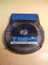 Technicolor Super 8mm Cartridge Chevrolet Series 2 Sales Communication