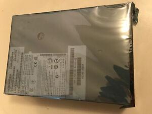 HT7N3 Dell 800/1600GB Ultrium LTO-4 SAS Internal 5.25 inch Tape Drive (IBM)  Del