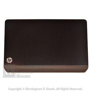 HP Pavilion DV6-7000 DV6-7010eo DV6-7010US DV6-7350SL 7226 Cover Lid  682047-001