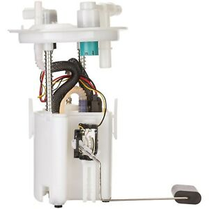 Spectra Premium Fuel Pump and Sender SP2109M For Ford Freestyle 2005-2007