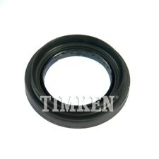 Auto Trans Output Shaft Seal Left TIMKEN 710632