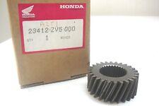 HONDA MARINE OUTBOARD ENGINE 23412-ZV5-000 GEAR B (26T) (Honda Code 3702743)
