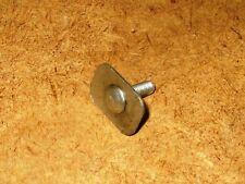 Zierleistenschraube A 000 990 23 33 Mercedes Benz W111 W112 screw