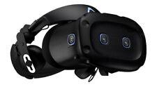 HTC VIVE Cosmos Elite VR Headset - Black