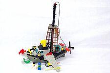 LEGO time cruisers 6493 Flying time vessel du distributeur