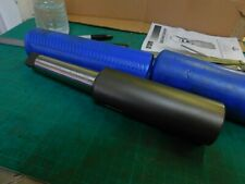 New Bison 4 Morse Taper To 4 Morse Taper Extension