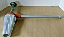 Ridgid No 254 2 12 4 Spiral Ratchet Pipe Reamer Threader Plumbing