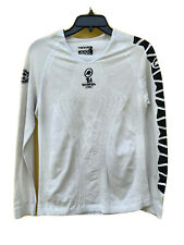 Assos Skinfoil Summer Long Sleeve Base Layer Shirt Body Insulator WOMENS III XLG