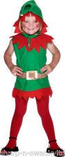 Costumi e travestimenti verde per carnevale e teatro per bambini e ragazzi Taglia 3-4 anni