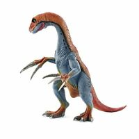 Schleich World of History Fantasy Dinosaurs/Dragons 7 variations NEW WITH TAGS