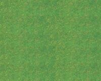 FALLER HO & N SCALE GROUND COVER GRASS FIBER   BN   170725