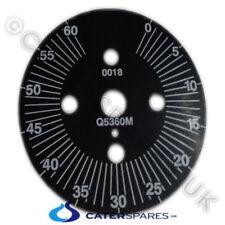 métal à visser plaque de carénage 60 minutes Run arrière MINUTERIE DE FOUR 60mm