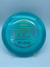 173-174G Discraft Paul McBeth First Run Hades - Brand New - Pick your disc