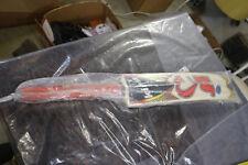 "Ca King Cricket Wood Ball Bat 33"" Length"