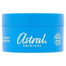 Astral Cream 50ml