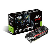 ASUS 6GB Memory Computer Graphics & Video Cards
