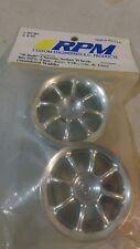 RPM 80783 8-Ball Chrome Wheels