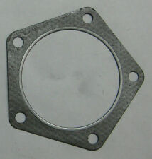 JLO ROCKWELL L-297 WITH 5 BOLT CYLINDER HEAD GASKET GENUINE JLO ROCKWELL GASKETS