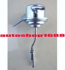 Actuator Citroen Berlingo C3 C4 Jumpy Xsara 1.6 Hdi DV6B DV6ATED turbo Wastegate