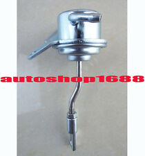 Actuator Peugeot 207 307 308 Expert Partner Citroen 1.6 HDI 90HP turbo Wastegate