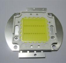 20W 45mil LED Cold White 20000-25000k High Power 2200LM LED Lamp SMD Chips