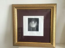 More details for antique 19th century print of an engraving of queen elizabeth i by w hall.