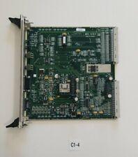 New In Bag Mds Sciex 1010305b Interface Module 1004271 Rev B