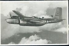 "1940 - Douglas A 26 B - DL ""Invader"""