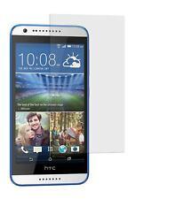 Panzer Schutz Folie f HTC Desire 620 / 620 Dual / 620G Dual f Displayglas Schutz