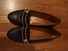 Vintage Ralph Lauren Loafers