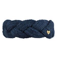 Barts Jackie Headband - Navy