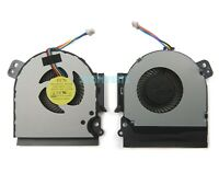 New Toshiba Tecra A50-C A50-C1510 A50-C1520 A50-C1540 A50-C1550 CPU Cooling fan