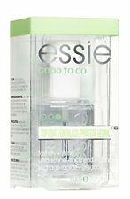 essie Nail Care, Top Coats, Good to Go Top Coat 13.5 ml