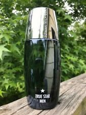 New True Star After Shave Splash Tommy Hilfiger 3.4 oz / 100 ml