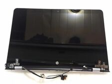 """HP ENVY 15-AS020NR 15.6"""" FHD IPS 1080p LCD LED Touch Screen + Digitizer Assembly"""