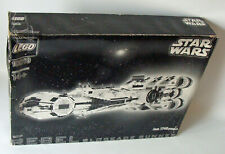 Lego® Star Wars 10019 - Rebel Blockade Runner 14+ Gebraucht/Used