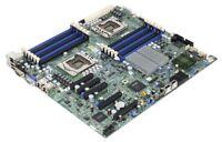 Supermicro X8DT6-F Carte Mère 2x s1366 DDR3 D-Sub SATA
