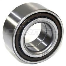 Wheel Bearing Front IAP Dura 295-10007