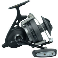 Fin-Nor Offshore OFS 7500A Series Spin Fishing Spinning Reel