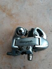 Campagnolo Athena Rear Derailleur 8 Speed
