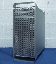 Apple Mac Pro 2009 2.66 GHz QC Xeon 8 GB RAM 1.0 TB HD GeForce GT 120