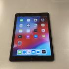 Apple iPad Air - 16GB - Gray (Wifi) (Read Description) EA1076