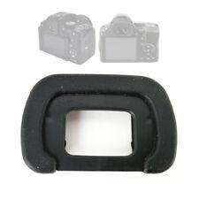 Viewfinder Eyepiece Eyecup for Pentax K70 K50 K5 K7 K5IIs KS1 KS2 KP as FR FO