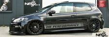 19 Zoll Ultra UA9 Schwarz ET45 für VW Golf 5 6 7 R GTI R32 GTD Passat B6 B7 3C
