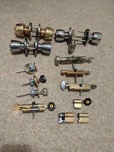 Yale platinum 3 star euro cylinder 35/35. Lock sport. Rim locks, euro cylinders.