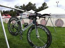 Specialized's S-Works Transition Triathlon Bike - M