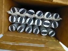 "Sylvania 24"" T8 W Cool White Fluorescent Preheat Light Bulbs F18T8/CW/K 24 Bulbs"