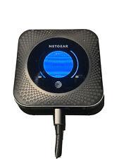 AT&T Netgear Nighthawk M1 MR1100 Hotspot WiFi Router WORKING