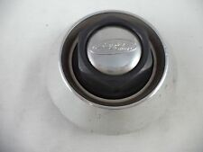 Eagle Alloy Wheel Center Cap #3024-00  (1 CAP)