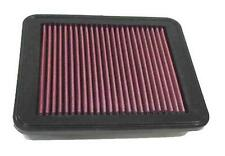 K&N Hi-Flow Performance Air Filter 33-2170 fits Lexus GS 300 T3,300